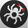 Ronald - WordPress specialist, website bouwer - Website laten bouwen?