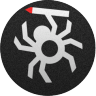 Sven - Design specialist, grafisch ontwerper, webdesigner - Website laten bouwen?