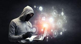 Privacywetgeving | AVG | GDPR